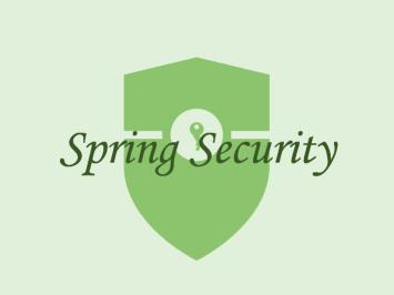 Spring Security学习笔记(二)—— 实现图像验证码登录
